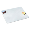 Desk Pads Refills Desk Pads: Artistic® Eco-Clear™ Desk Pads with Microban®