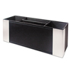 Artistic Artistic® Architect Line Supply Caddy AOP ART43023
