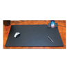 ipad accessory: Artistic® Wireless Charging Pads