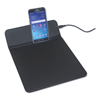 Artistic Artistic® Wireless Charging Pads AOPART59026M
