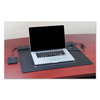 Artistic Artistic® Techie Electronic Desk Pad AOP ART95026