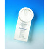 APC Filtration Janitized® Vacuum Bags and/or Filters APC JAN-PTMV-2