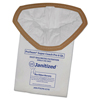 Ring Panel Link Filters Economy: Janitized® Vacuum Bags