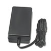 Amplivox AmpliVox® AC Adapter/Battery Recharger APL S1460