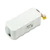 Amplivox AmpliVox® Rechargeable NiCad Battery Pack APLS1465