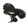 audio visual equipment: AmpliVox® Lapel Microphone