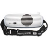 Amplivox AmpliVox® BeltBlaster PRO Personal Waistband Amplifier APL S207