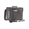 Amplivox AmpliVox® Audio Portable Buddy with Wired Mic APL S222