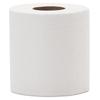 Atlas Paper Mills Atlas Paper Mills Green Heritage™ Bathroom Tissue APM 240