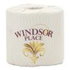 Atlas Paper Mills Atlas Paper Mills Windsor Place® Premium Bathroom Tissue APM 310WINDSOR
