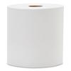 Resolute Tissue Resolute Tissue Harmony Pro® Towels APM 325800