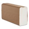 Resolute Tissue Resolute Tissue Harmony Pro® Towels APM 326925