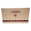 Atlas Paper Mills Atlas Paper Mills Windsor Place® Premium Facial Tissue APM 330