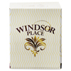 facial tissue: Atlas Paper Mills Windsor Place® Premium Facial Tissue