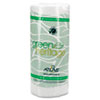 ktichen paper towels: Green Heritage Kitchen Roll Towels