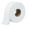 Clean and Green: Green Heritage Jumbo Roll Bathroom Tissue