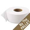 Clean and Green: Atlas Paper Mills - Green Heritage Jumbo Roll Bathroom Tissue