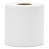 Atlas Paper Mills Windsor Place® Center Pull Towels