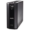American Power Conversion APC® Back-UPS® Pro Series Battery Backup System APW BR1000G