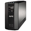 American Power Conversion APC® Back-UPS® Pro Series Battery Backup System APW BR700G