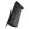 surge protectors: APC® Performance SurgeArrest Power Surge Protector