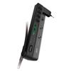 surge protectors: APC® Home Office SurgeArrest Power Surge Protector