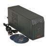 office equipment power: APC® Smart-UPS® 620 VA Battery Backup System