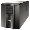 American Power Conversion APC® Smart-UPS® LCD Backup System APW SMT1000