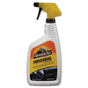 Armor All Original Protectant ARM 10228