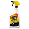 Protectant Spray Bottles: Armor All® Original Protectant