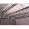 Arrow Sheds Roof Strengthening Kit ARR RBK10610