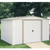Arrow Sheds Salem 10 x 8 ARR SA108