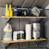 Arrow Sheds Shelving System ARR SS404