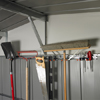 Arrow Sheds Tool Hanging Kit ARR TH100