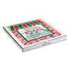 Arvco Corrugated Pizza Boxes ARV 9084393