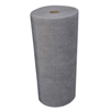 Clean and Green: Hospeco - TaskBrand™ Industrial AllSorb™ Rolls Universal Cold Form