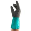 Safety-zone-nylon-gloves: Ansell - AlphaTec™ Gloves