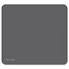 mouse pads and wrist rests: Allsop® Accutrack Slimline Mouse Pad