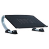 Allsop Allsop® Redmond Adjustable Curve Notebook Stand ASP 30498