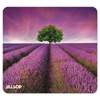 Desk Accessories and Workspace Organizers: Allsop® Naturesmart™ Mouse Pad
