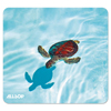 Clean and Green: Allsop® Naturesmart™ Mouse Pad