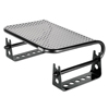 platforms stands and shelves: Allsop Metal Art Monitor Stand Risers