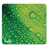 mouse pads and wrist rests: Allsop® Naturesmart™ Mouse Pad