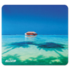 office ergonomic: Allsop® Naturesmart™ Mouse Pad