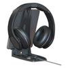 Allsop Allsop Headset Hangout ASP 31661