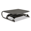 Allsop Allsop® Metal Art™ Printer and Monitor Stand Plus ASP 31863