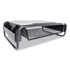 Allsop Allsop® Metal Art™ Organizer 5 Monitor ASP 32166
