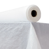 Ring Panel Link Filters Economy: Plastic Table Cover
