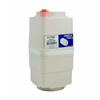 Atrix International Omega Toner and Dust Filter Cartridge (31700C) ATR 31700-1P