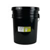 Atrix International Replacement 5 Gallon HEPA filter for Atrix 5 Gallon HEPA Vacuum ATR 421-000-005
